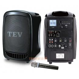 TA-300 60W手提式無線擴音機