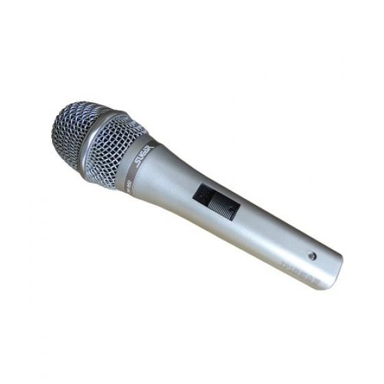 DM-950 歌唱有線麥克風