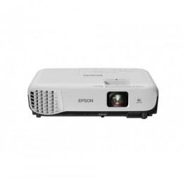 EB-X05 3300流明 亮彩入門投影機