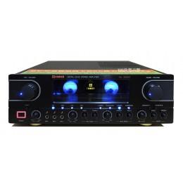 FM-2002E綜合擴大機 (升級版)