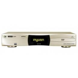 N2-150電腦伴唱機