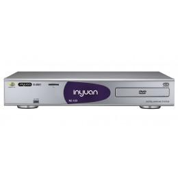 N2-120電腦伴唱機