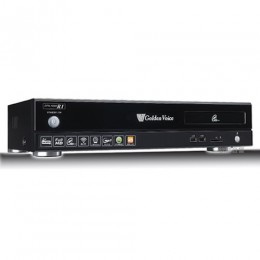 CPX-900 R1電腦伴唱機