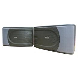 SK-8610 專業懸吊式/桌上型歌唱喇叭
