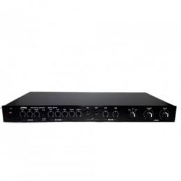 DSP-28 數位混音廻音器