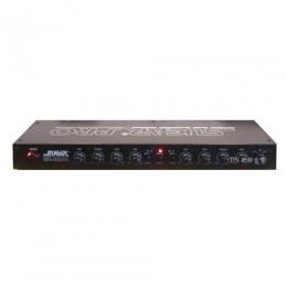 EX-2200專業數位動態擴展器