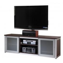 ZY-714B高級雙門電視櫃 / 音響櫃